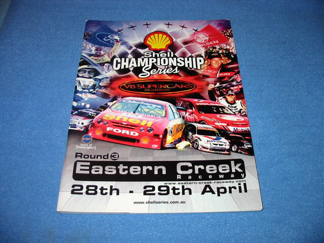 Eastern Creek Nsw Car Parts And More