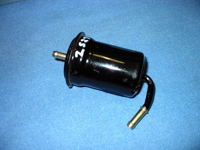 1998 kia sephia fuel filter  1998  get free image about